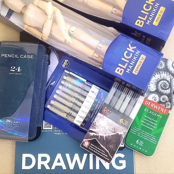 drawing prize.jpg