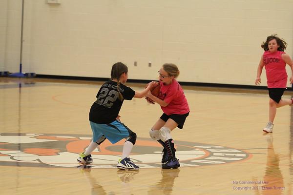 2013-03-04 KOC Basketball Games