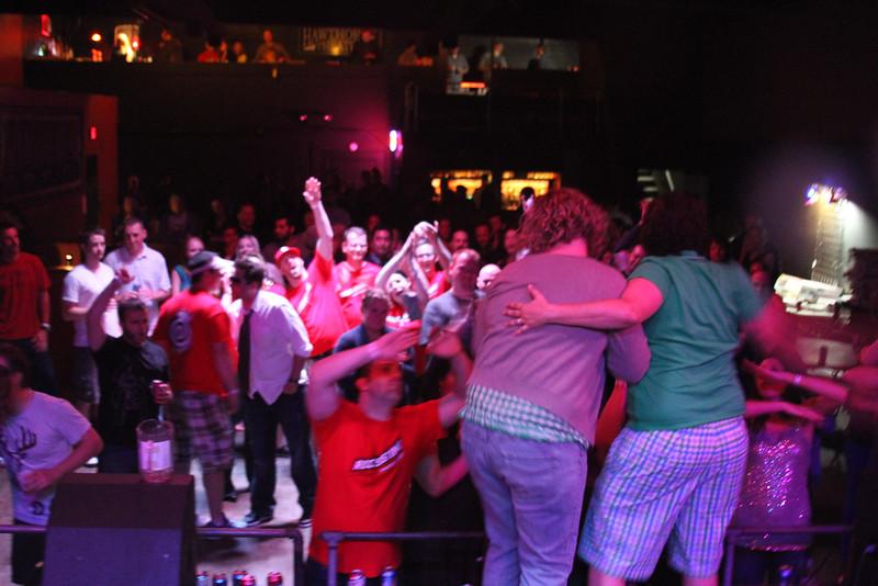 Recesstime_Portland_Dodgeball_Party_20120602_0420.JPG