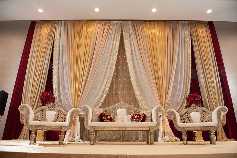 falak and mohsin wedding-811.jpg