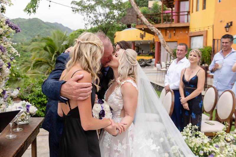 Jessica&Todd-Ceremony-18.jpg