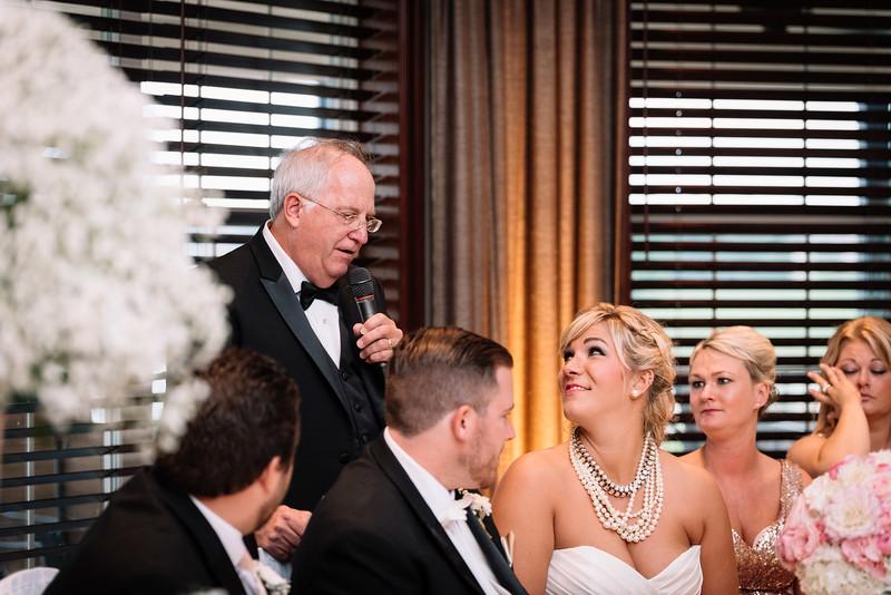 Flannery Wedding 4 Reception - 50 - _ADP9591.jpg