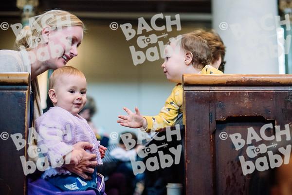 © Bach to Baby 2017_Alejandro Tamagno_Borough_2017-03-24 007.jpg