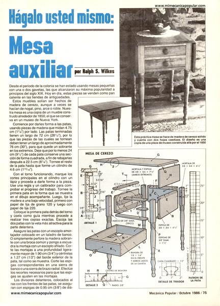 mesa_auxiliar_noviembre_1986-01g.jpg