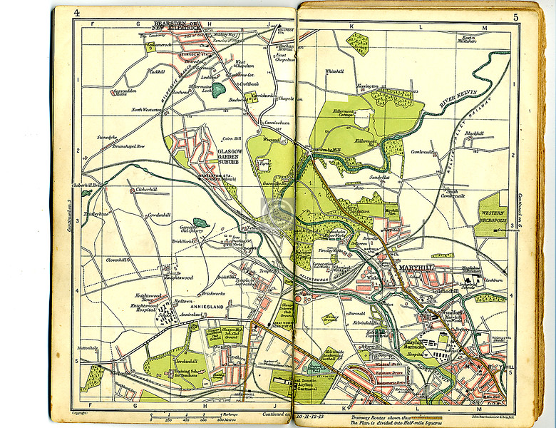 1920s Glw atlas-02 copy.jpg