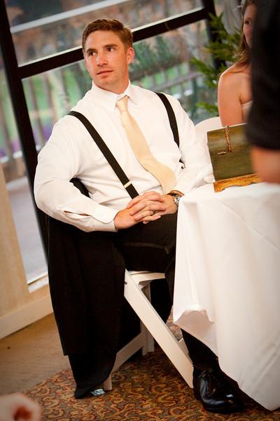 wedding-1362-2.jpg