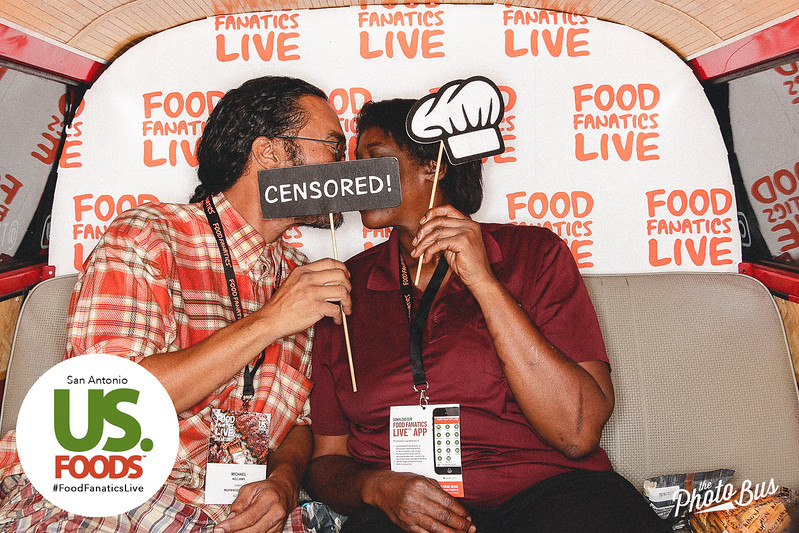 us-foods-photo-booth-341.jpg