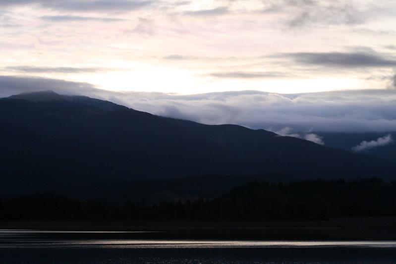 20080911-01 - Lake Granby CO - 01.JPG