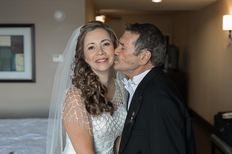 Houston Wedding Photography ~ Janislene and Floyd-1171.jpg
