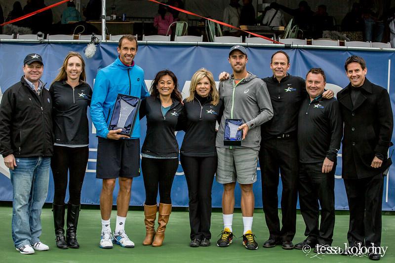 Finals Singles Staff with Johnson-Rosol-3531.jpg