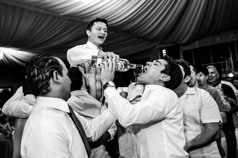 A&A boda ( Jardín Arekas, Cuernavaca, Morelos )-473.jpg