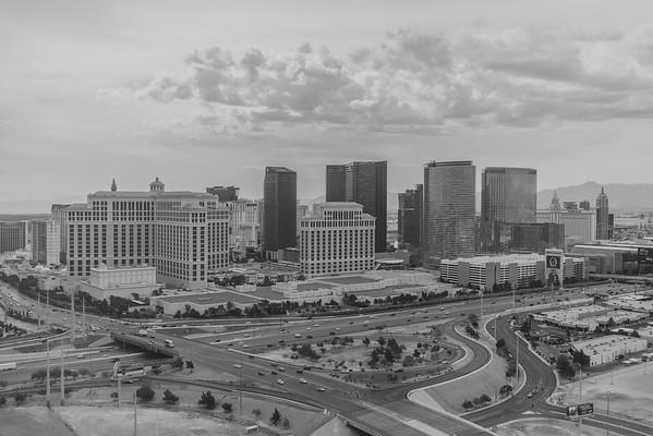 Las Vegas 4.25.2015