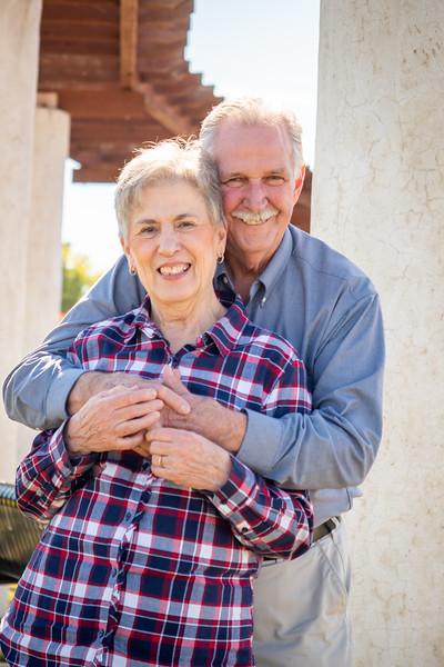 Mr. & Mrs. Bailey-22.jpg