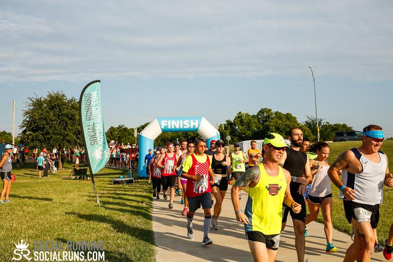 National Run Day 5k-Social Running-1464.jpg