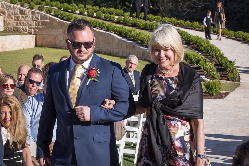 Leach Wedding-1122.jpg
