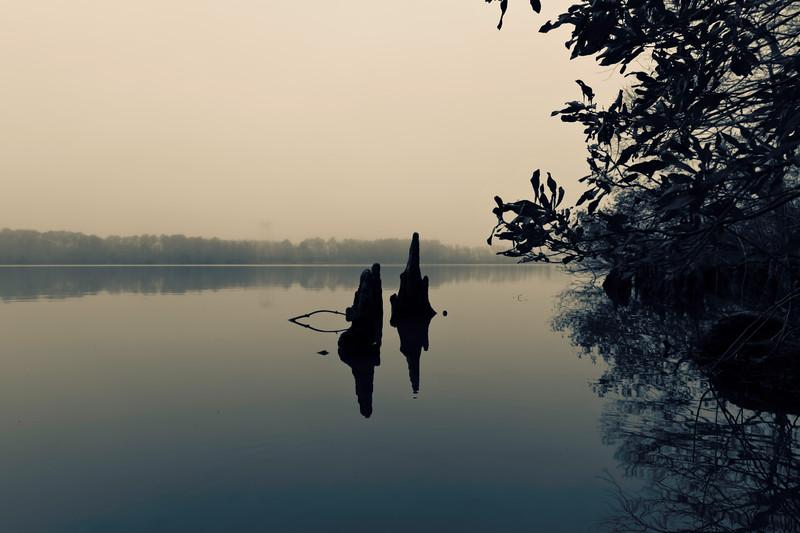 LakeTecumseh-002