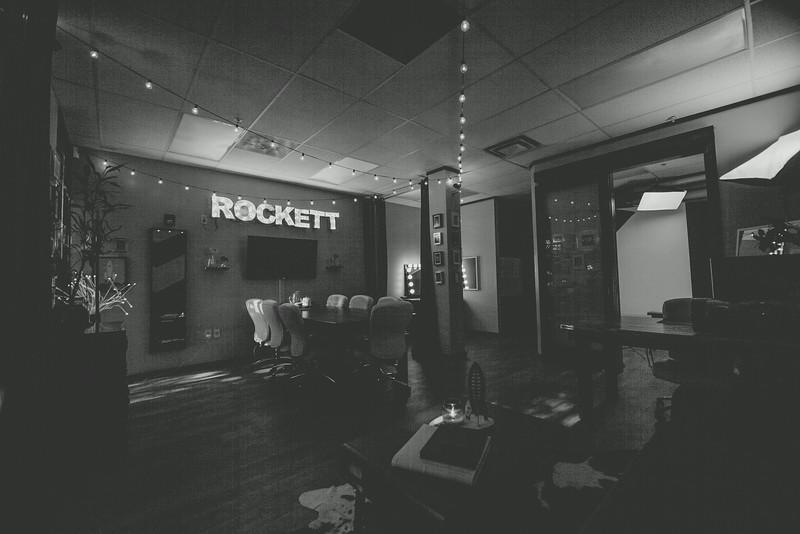 20140814-rockettlab-22.jpg