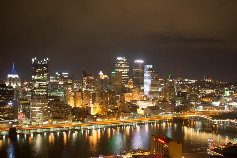 Pittsburgh2-1883.jpg