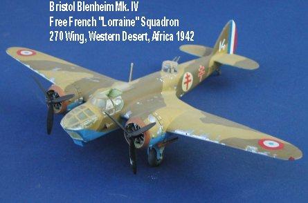 B. Blenheim Mk. 4-2.jpg