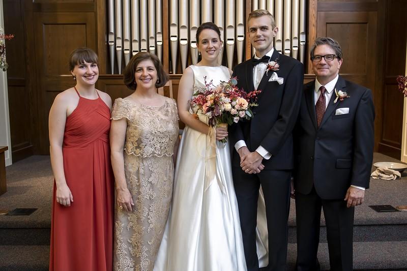 Adrienne & Josh Wedding (Remainder) 298.jpg