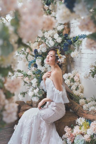 Pre-wedding-chi
