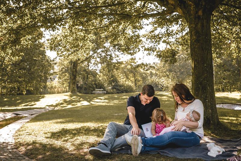 HR - Fotosessie - Familie De Graaf-136.jpg