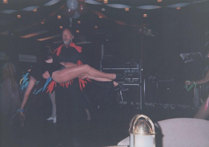 Dance-Trips-Greece_0371.jpg