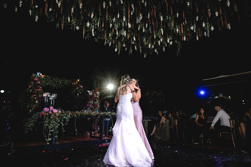 F&L (boda Norte 76 Juriquilla, Querétaro)-477.jpg
