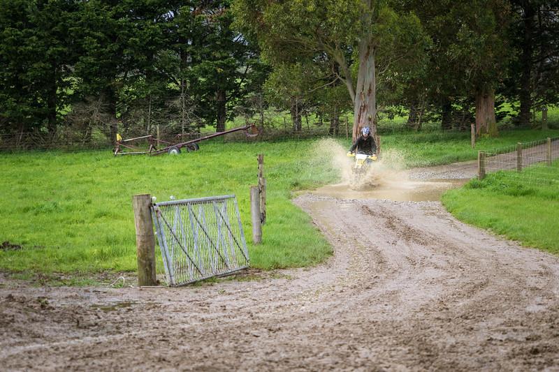 Farm Visit 031118-136.jpg