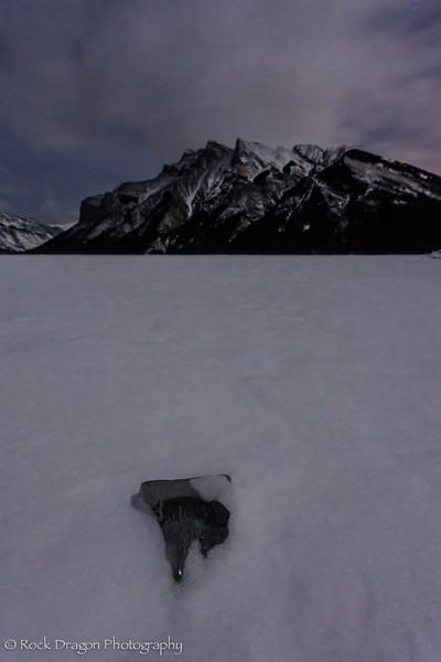Banff_Night-1.jpg