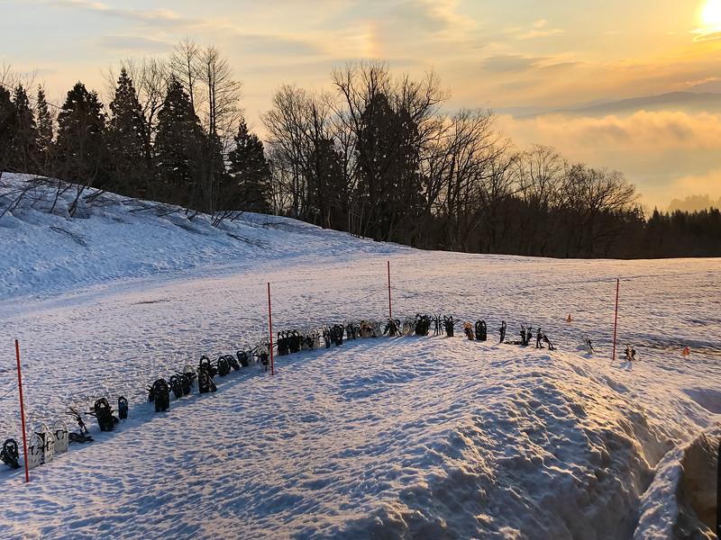 Grade 10 Expedition-Niigata Snow-IMG_0670-2018-19.jpg
