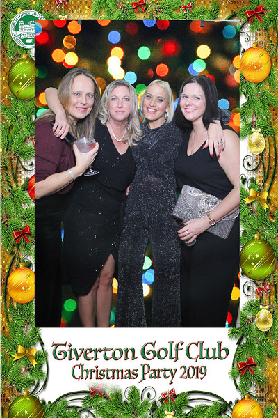 TGC Xmas Party 13 Dec-66.jpg