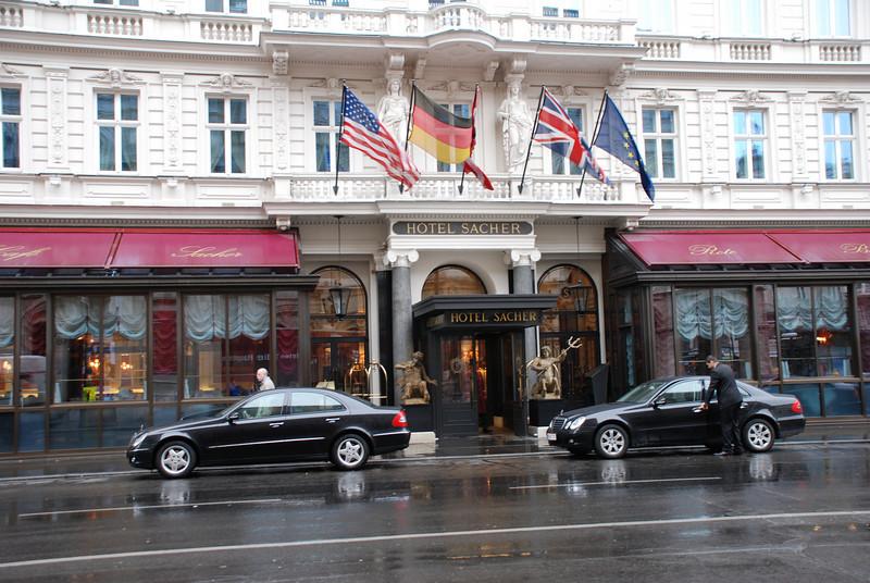 Vienna_377.JPG