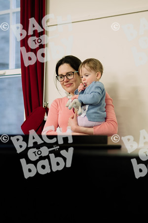 © Bach to Baby 2018_Alejandro Tamagno_Blackheath_2018-02-08 024.jpg