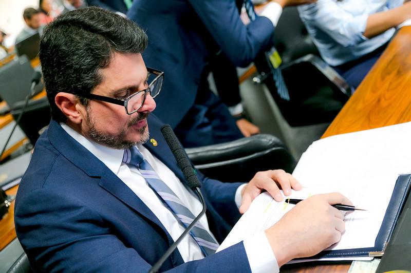 290519 - CCJ - Senador Marcos do Val_18.jpg