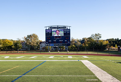 Dave Urick Stadium