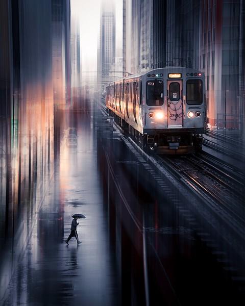 blur-city-commuter-2365701.jpg