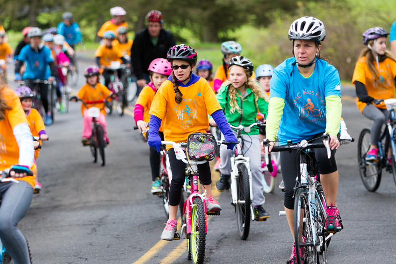 16_0507 Suffield Kids Ride 014.jpg
