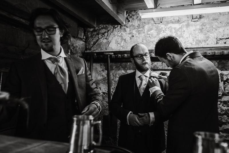 The Eyam Hall wedding of Sam and Jono - 085.jpg