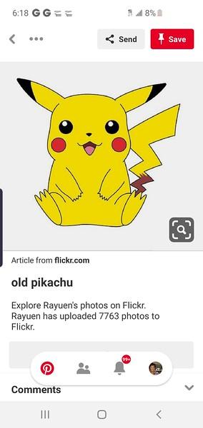 Screenshot_20191017-181814_Pinterest.jpg