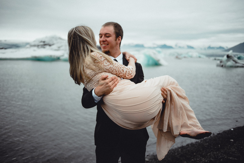 Iceland NYC Chicago International Travel Wedding Elopement Photographer - Kim Kevin169.jpg