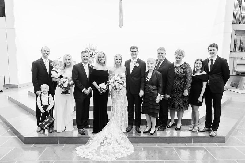 Hanna & Brad Wedding-7817.jpg