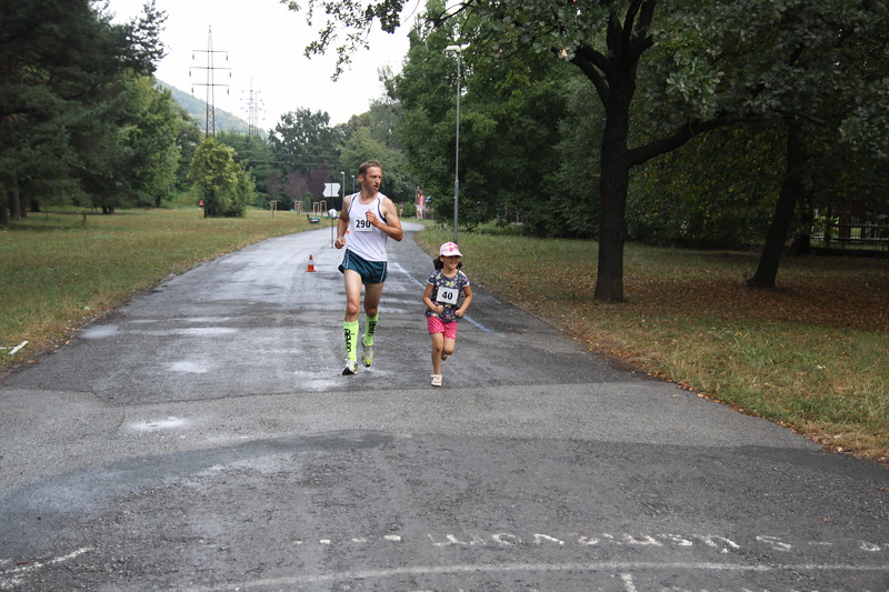 2 mile kosice 60 kolo 11.08.2018.2018-077.JPG