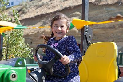 Kittitas County Fair 2010