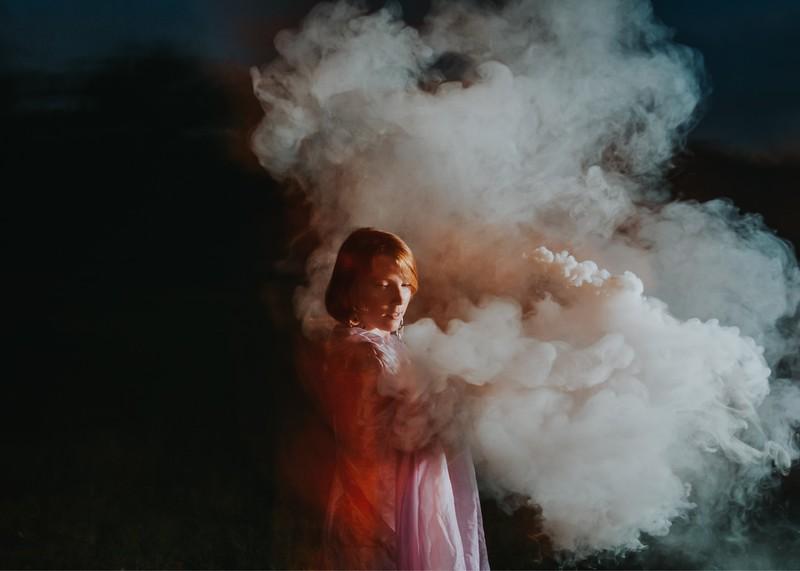 borderless-photography-jesse-magical-smoke.JPG