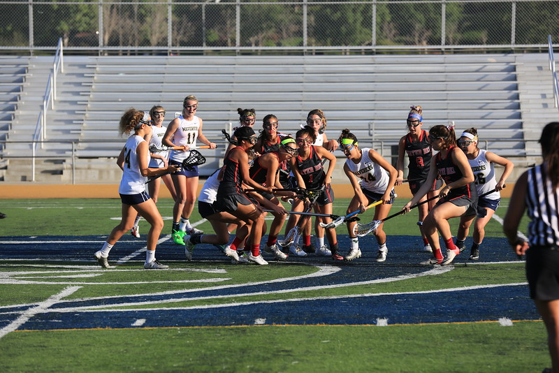 2015_03_31 Girls Lacrosse LCC 15 vs Santa Ana Mater Dei 11 0118.JPG