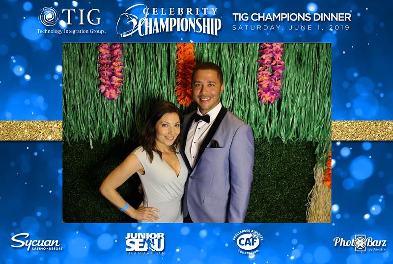 Celebrity Golf Sat Night20.jpg