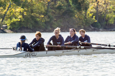 Sandusky Bay Rowing Association