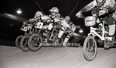 1999 ABA Gands - OkCity,OK