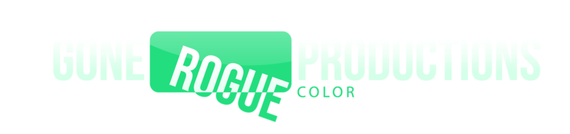 Gone Rogue Productions  Light logo crop.png